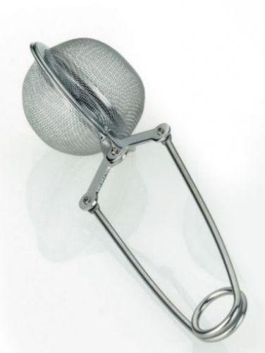 KELA PROFI KL-19050 cena od 123 Kč