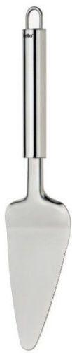 KELA RONDO KL-19016 cena od 199 Kč