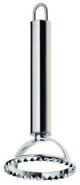 KELA RONDO KL-15323 cena od 128 Kč