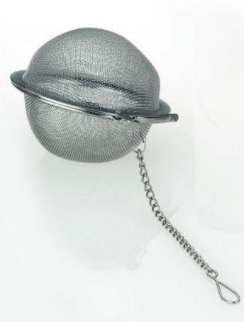 KELA PROFI KL-19051 cena od 129 Kč