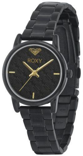 Roxy RX-1019BKTI