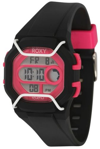 Roxy RX-1015WTLB