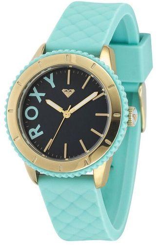 Roxy RX-1013DBGP