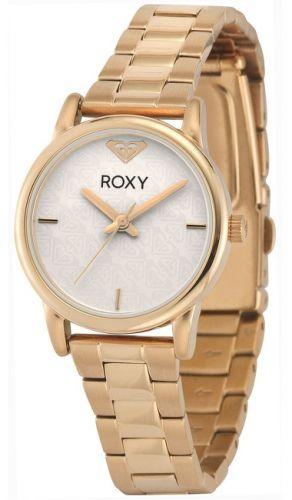 Roxy RX-1019WTRG