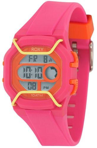 Roxy RX-1015PKOR