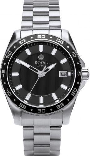 Royal London 41322-06
