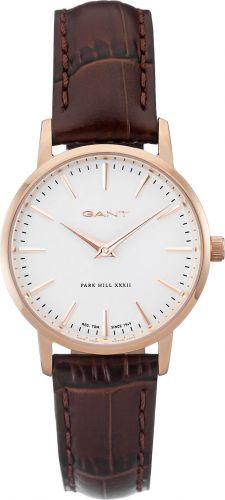 Gant W11402