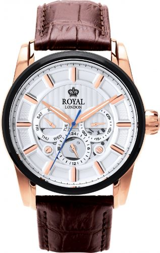 Royal London 41324-05