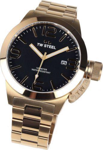 TW Steel CB92