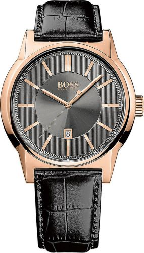 Boss 1513073