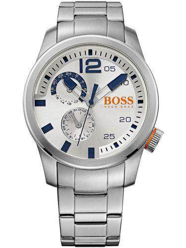 Hugo Boss 1513148
