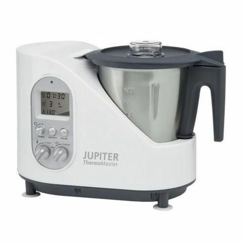 Jupiter 881001 cena od 0 Kč