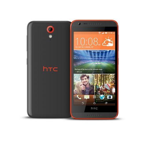 HTC 620g cena od 3990 Kč