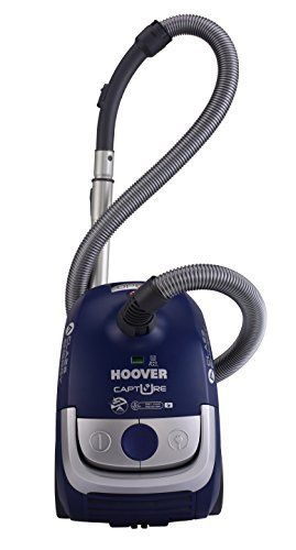 Hoover CP 70 CP50011