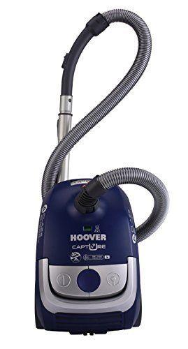 Hoover CP 70 CP50011 cena od 1990 Kč