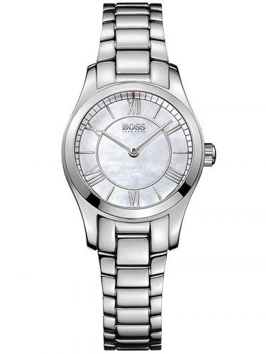 Hugo Boss 1502377