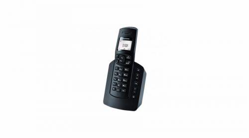 Grundig D150A cena od 932 Kč