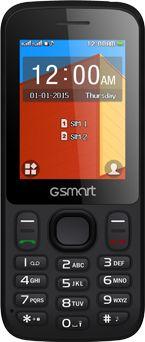 Gigabyte GSmart F240  cena od 489 Kč