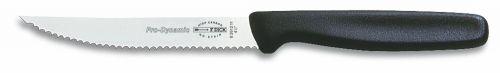 Dick Nůž víceúčelový Pro-Dynamic cena od 160 Kč