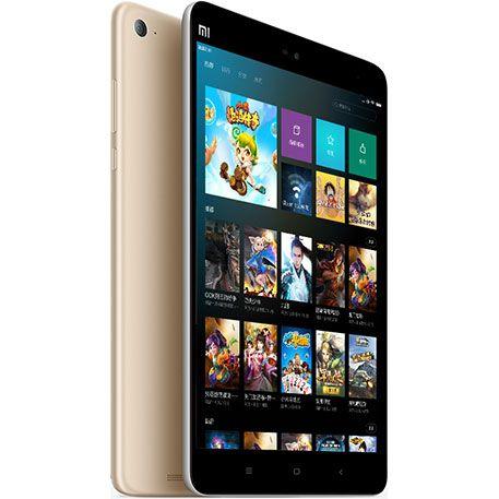 Xiaomi Mi PAD 2 cena od 5685 Kč