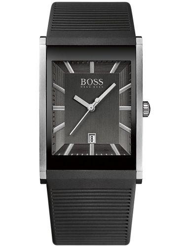 Hugo Boss 1512980