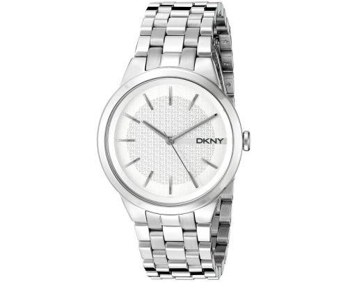 DKNY NY2381