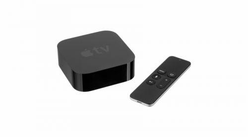 Apple MLNC2FD/A