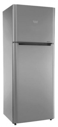 HOTPOINT ARISTON ENXTM 18322 X F
