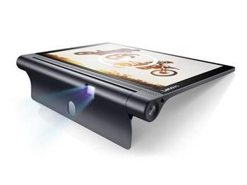Lenovo Yoga Tablet 3 Pro 32 GB
