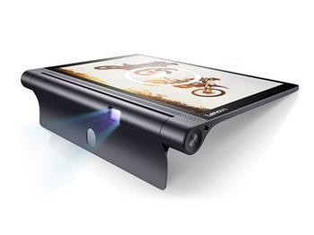 Lenovo Yoga Tablet 3 Pro 32 GB cena od 13769 Kč
