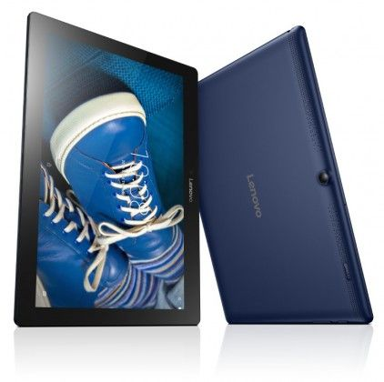 LENOVO IdeaTab 2 A10-30 16 GB cena od 4989 Kč