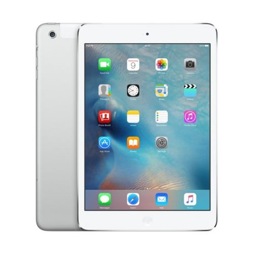 XXL obrazek Apple iPad mini 2 Retina 32 GB