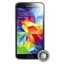 Samsung Galaxy S5 (displej)