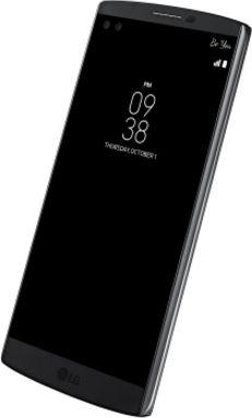 LG V10 cena od 11890 Kč