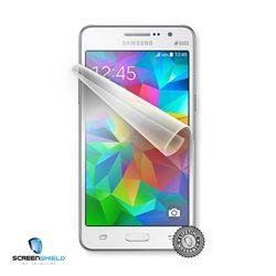 Samsung Galaxy G360 (displej)
