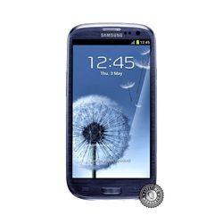 Samsung Galaxy S3 (displej)