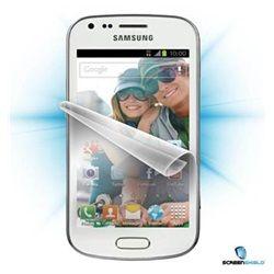 Samsung Galaxy Trend (displej)