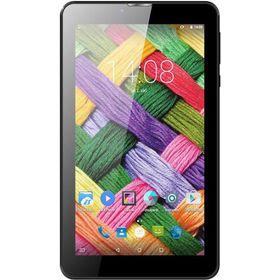 UMAX VisionBook 7Qi 8 GB cena od 2299 Kč
