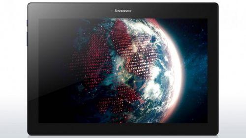 Lenovo IdeaTab A10 16 GB cena od 0 Kč