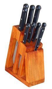 KDS Box s noži a vidlicí cena od 0 Kč