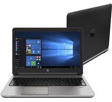 HP ProBook 655 (T4H54ES) cena od 0 Kč