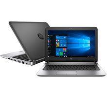 HP ProBook 430 (T6P16ES) cena od 16371 Kč