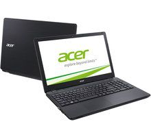 Acer Extensa 15 (NX.EF7EC.008) cena od 13990 Kč