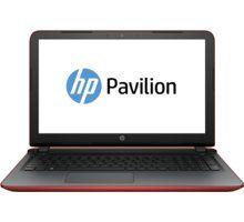 HP Pavilion 15 (L2S60EA) cena od 0 Kč