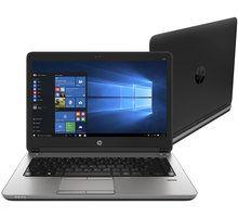 HP ProBook 645 (T4H55ES) cena od 14836 Kč