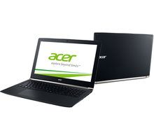 Acer Aspire V15 Nitro II Touch (NX.G9UEC.003) cena od 21990 Kč