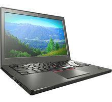 Lenovo ThinkPad X250 (20CL00BLMC) cena od 25941 Kč