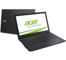 Acer TravelMate P2 (NX.VBKEC.003) cena od 15100 Kč