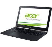 Acer Aspire V 15 Nitro (NX.G7SEC.002) cena od 19997 Kč
