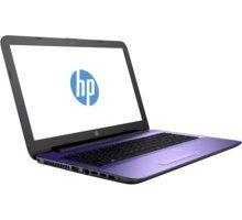 HP 15 (L2S91EA) cena od 0 Kč